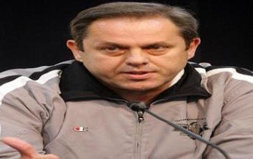 Σταυρόπουλος: Το καλάθι θα το βάλει ο κόσμος