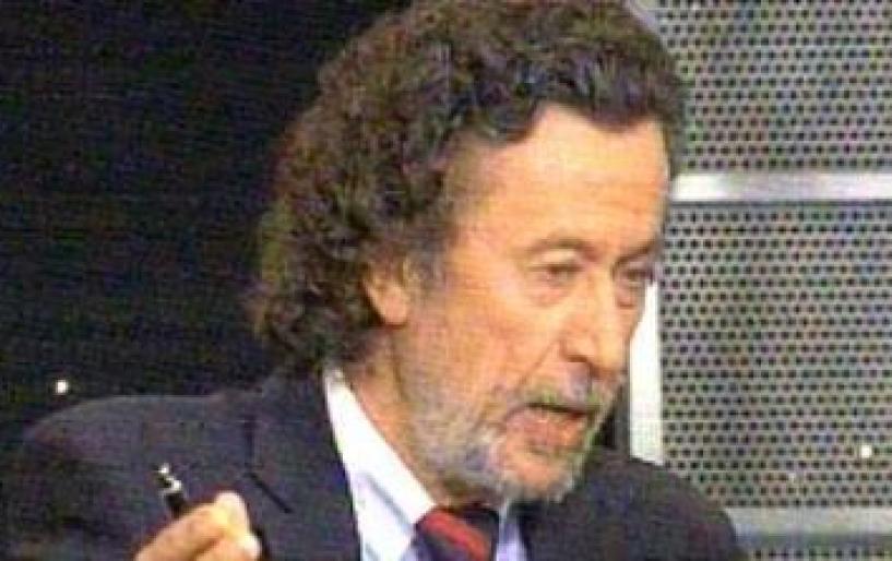 Ηρακλής: Μπαίνει και ο Τριανταφυλλόπουλος;