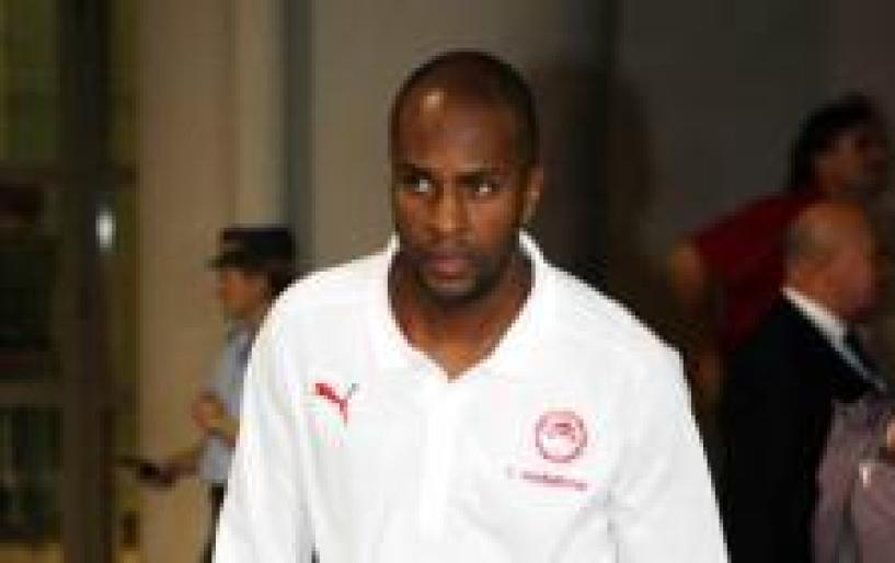 Nτομί: Στόχος ο τελικός του κυπέλλου ΟΥΕΦΑ