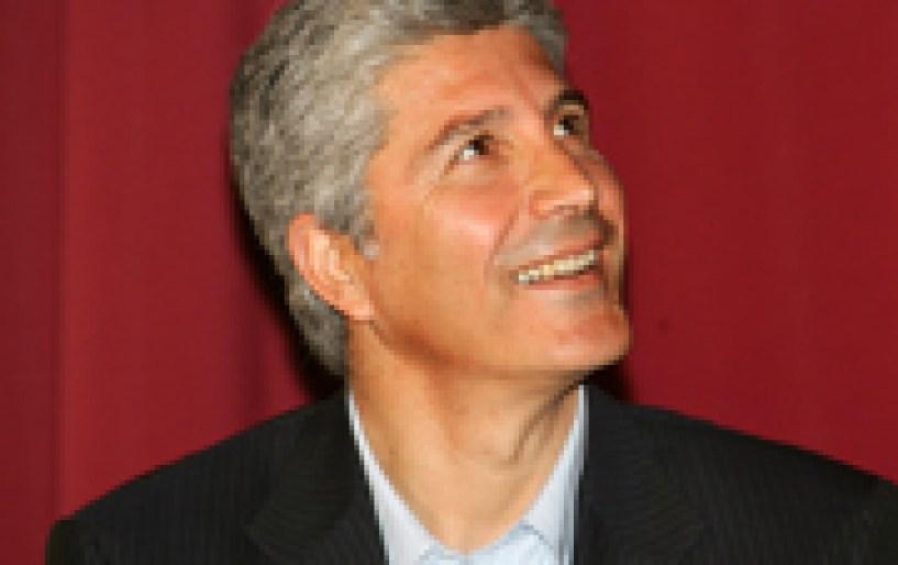 ΑΕΚ: Ο Μανωλάς φέρνει τις εξελίξεις