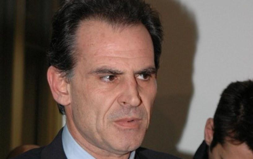 Πανόπουλος: Ο Κόκκαλης μας έχει για πλάκα