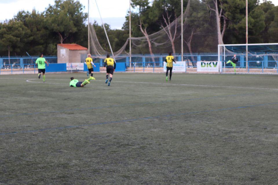 futbol-laboral-rayo-pinares-athletic-rompeolas