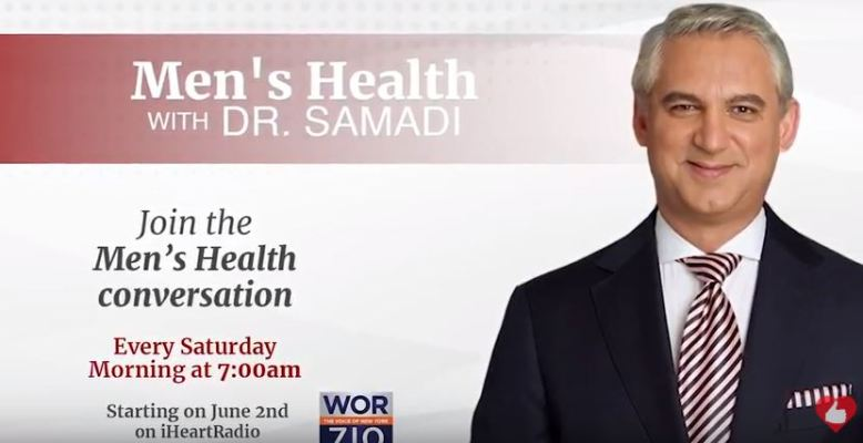 David-Samadi-MD-Men-health