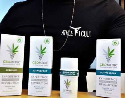 cbdmedic-review-Athleticult
