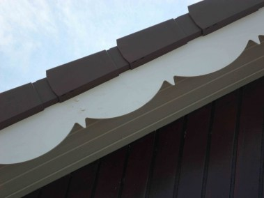 resized - Decorative-fascia