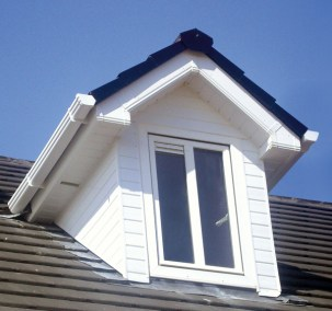 resized - gutters-fascias-soffits-cladding-lge