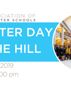 Charter day on the hill also athlos academy of utah rh athlosutah