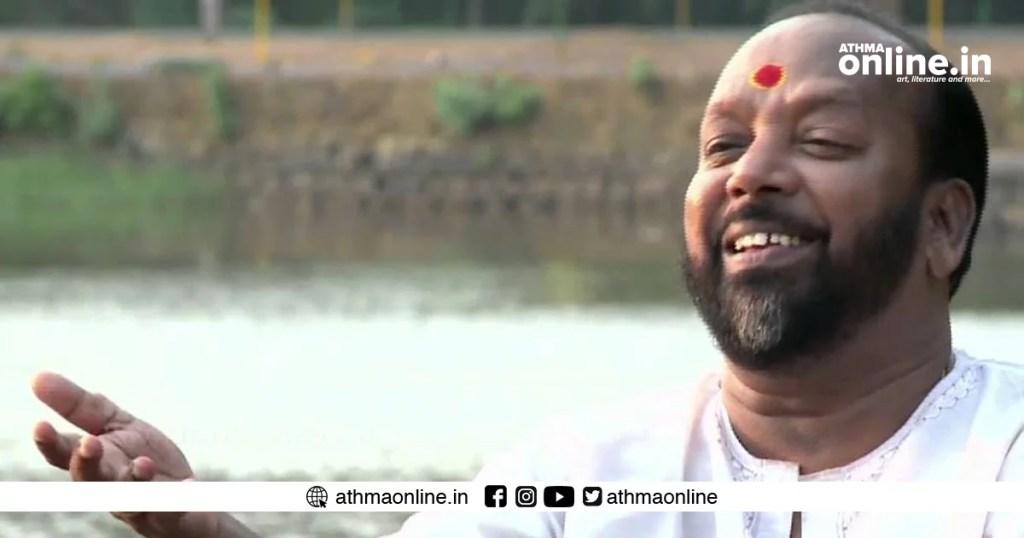 vidyadharan-master