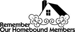 Homebound Members :: Athol Congregational Church, UCC