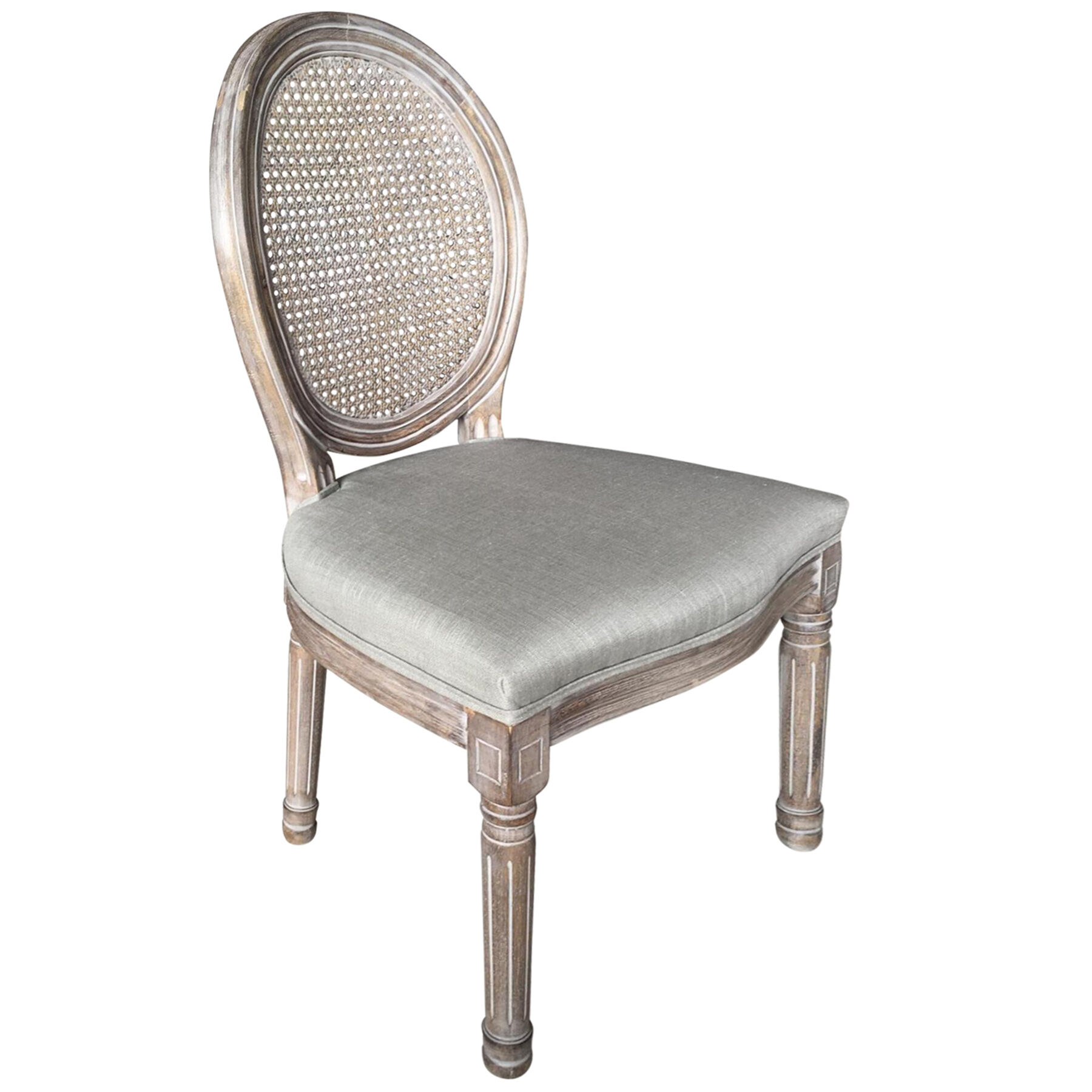 at home chairs chair covers liverpool stella dining grey