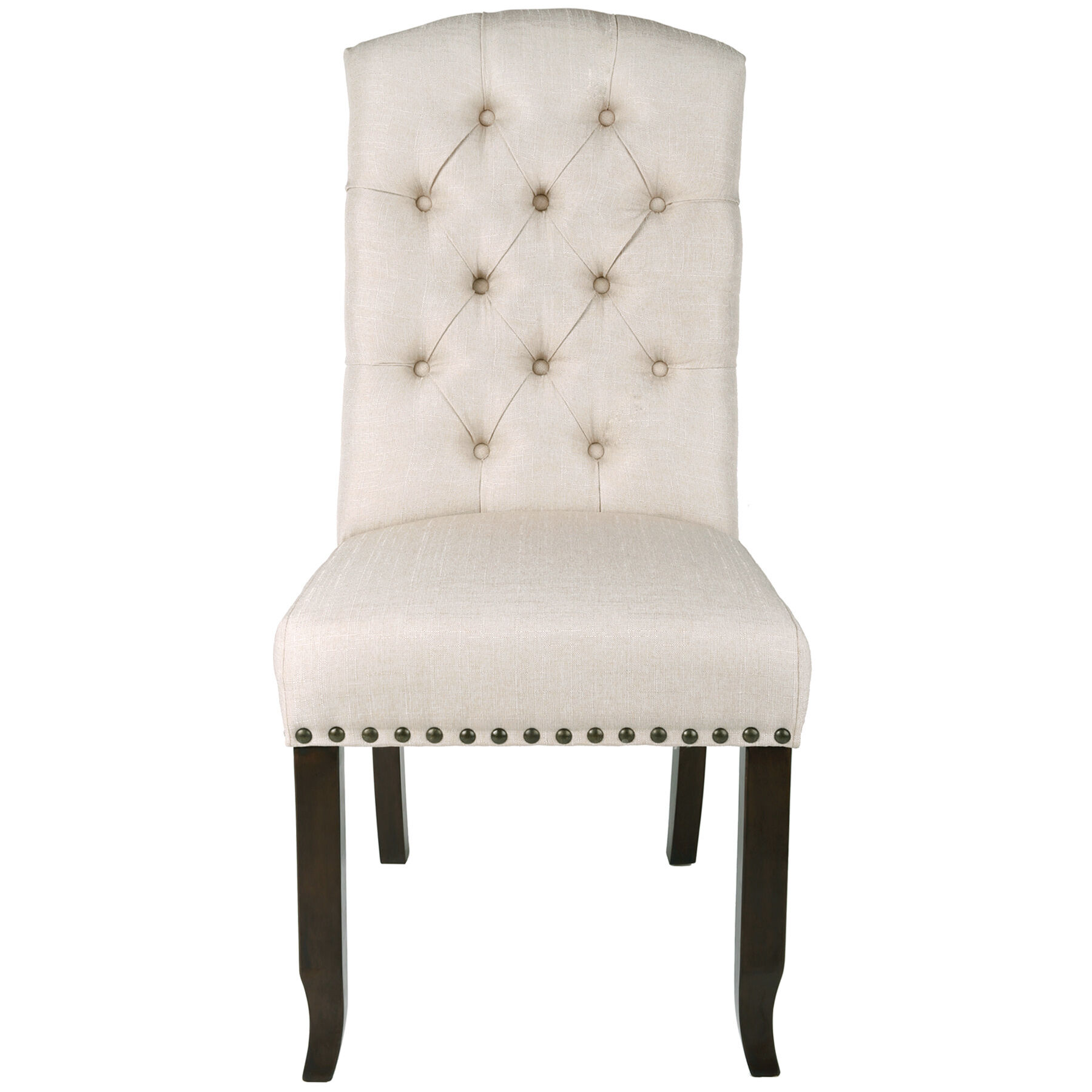 at home chairs wheelchair skiing amina dining chair ivory