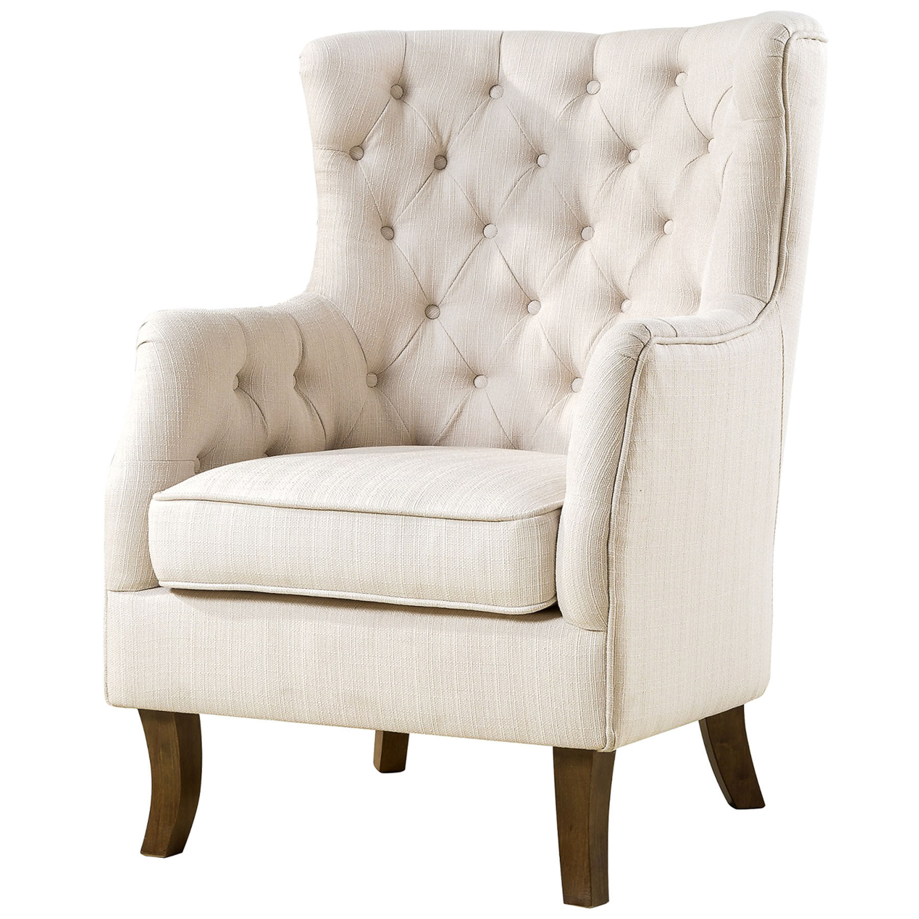 accent chairs under 50 dollars chair rentals orlando collection at home stores product 124260301