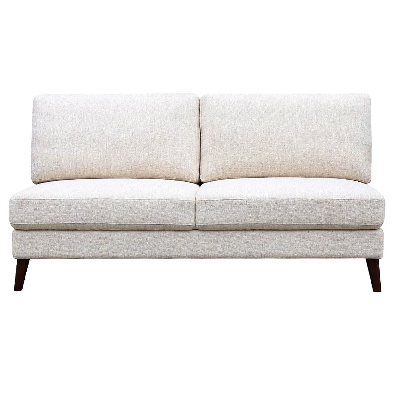 barton chair accessories cover rental houston modern armless sofa at home