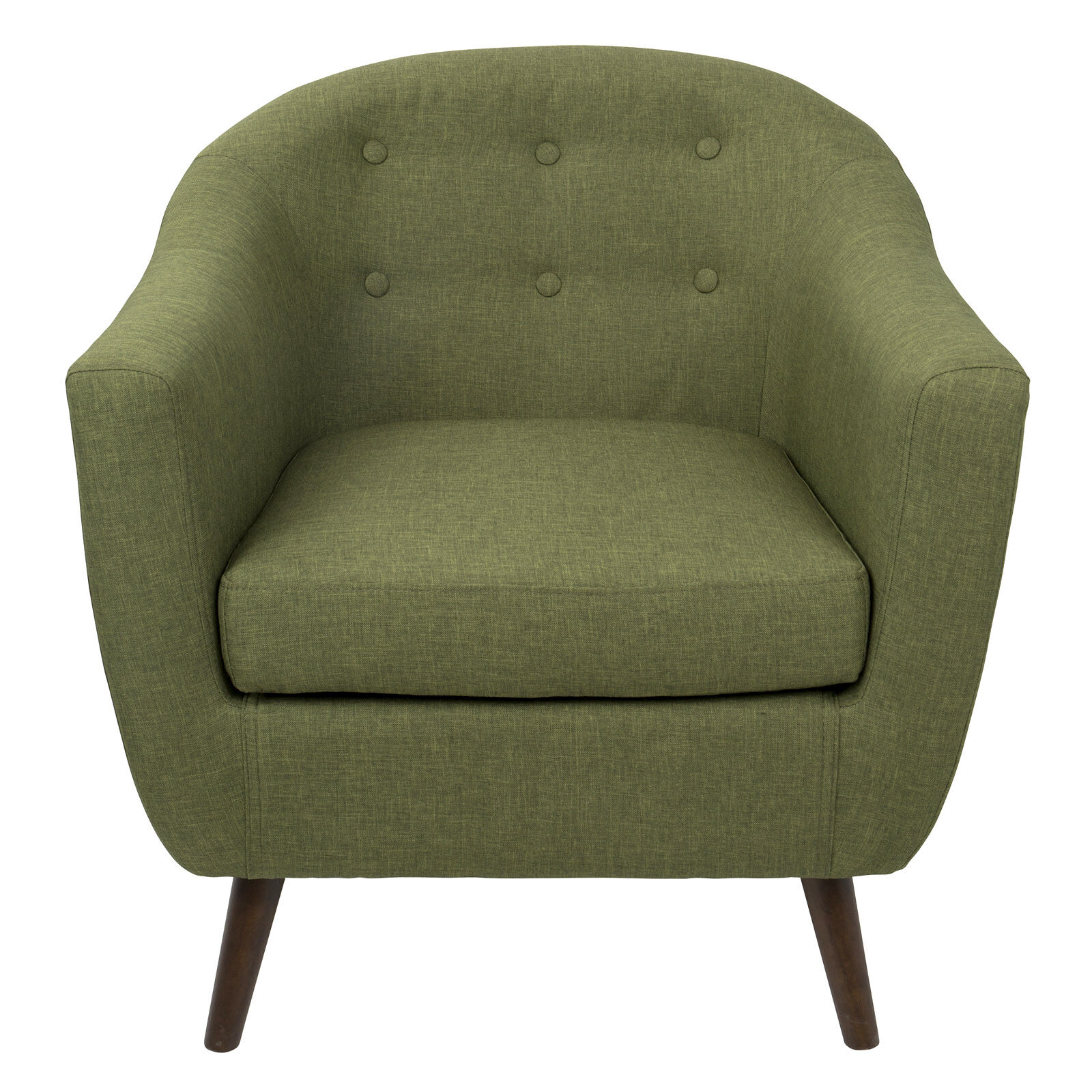 olive green accent chair zip dee chairs rockwell at home