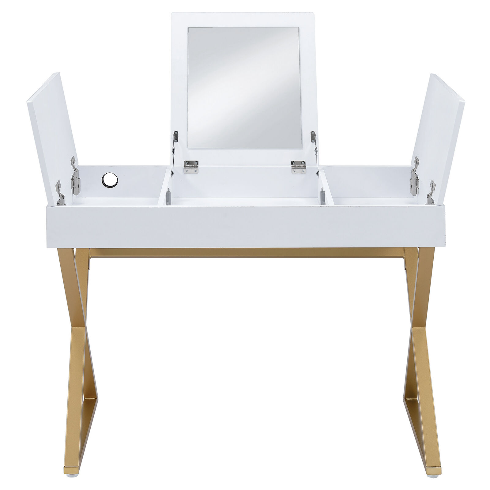 white wooden chair for desk portable hammock wood vanity with storage at home