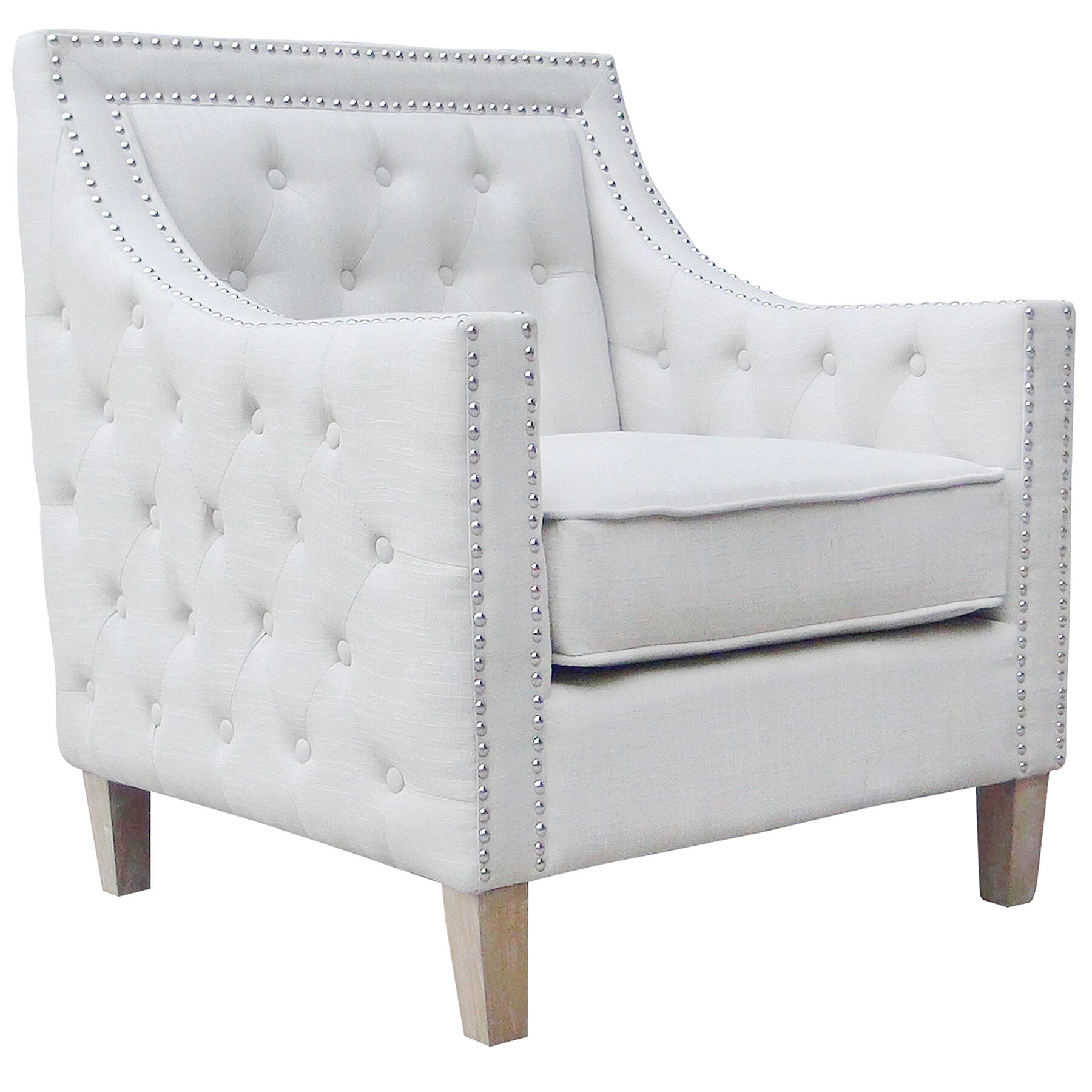 white club chairs chair cover elegance le mars iowa accent collection at home stores alexander