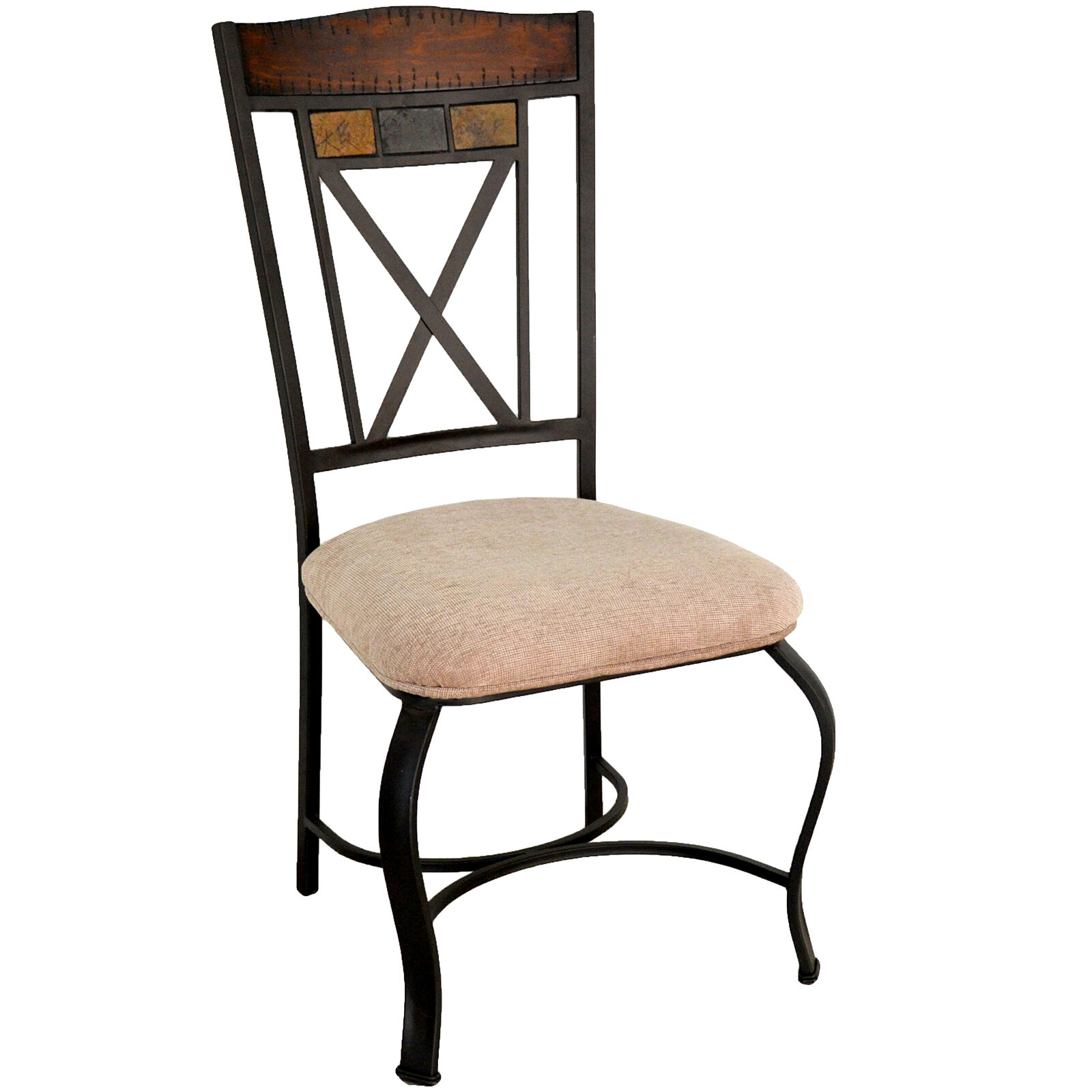 chair design metal cane back chairs antique cross designed dining at home