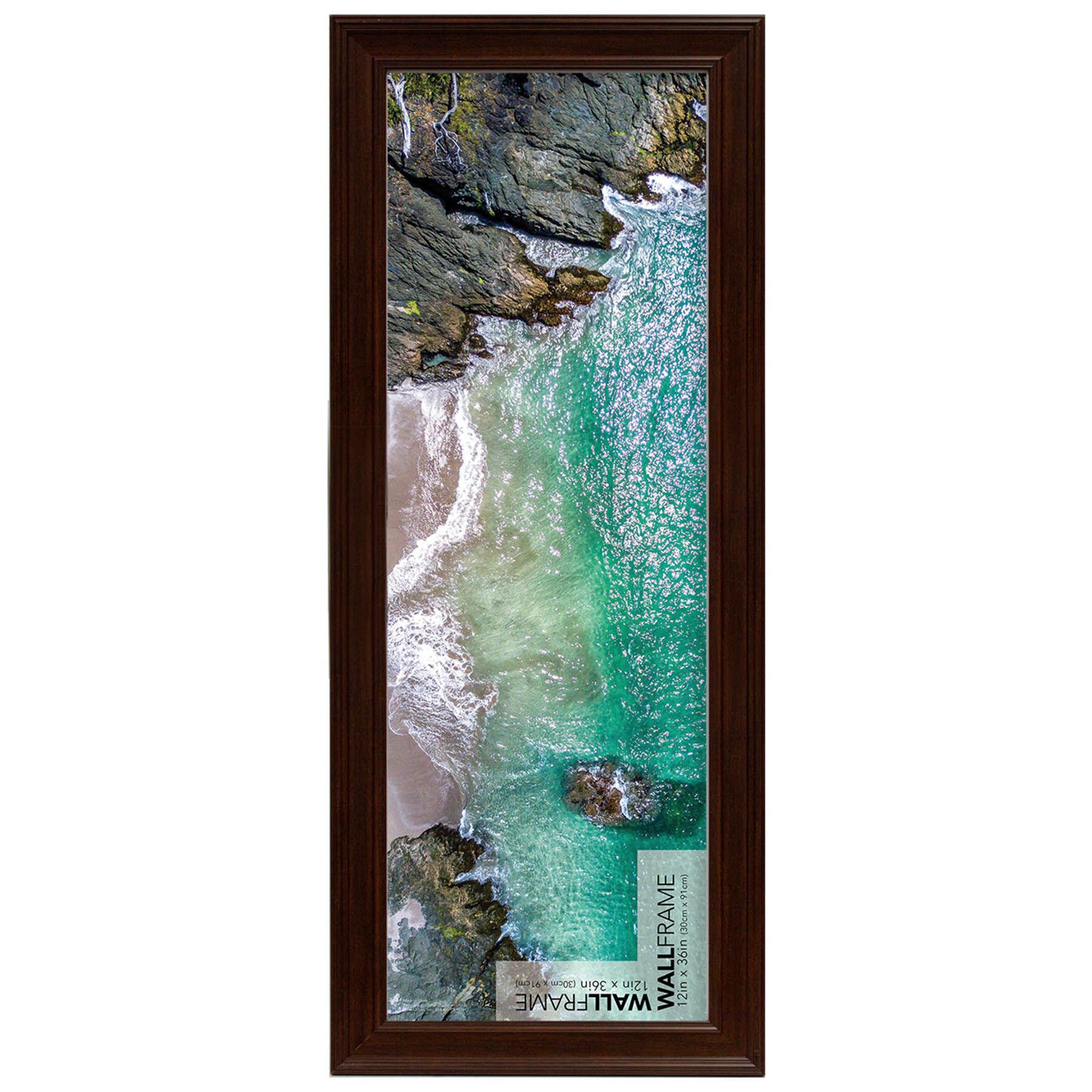 Art Frame 12x36 Home