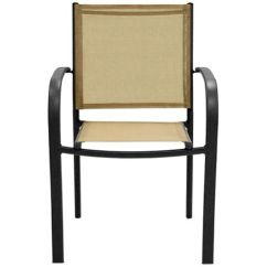 Target Sling Chair Tan Wholesale Sashes Low Back Stack At Home
