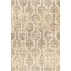 Inexpensive Rugs For Living Room Artwork Formal Area At Home A328 Fenceline Rug