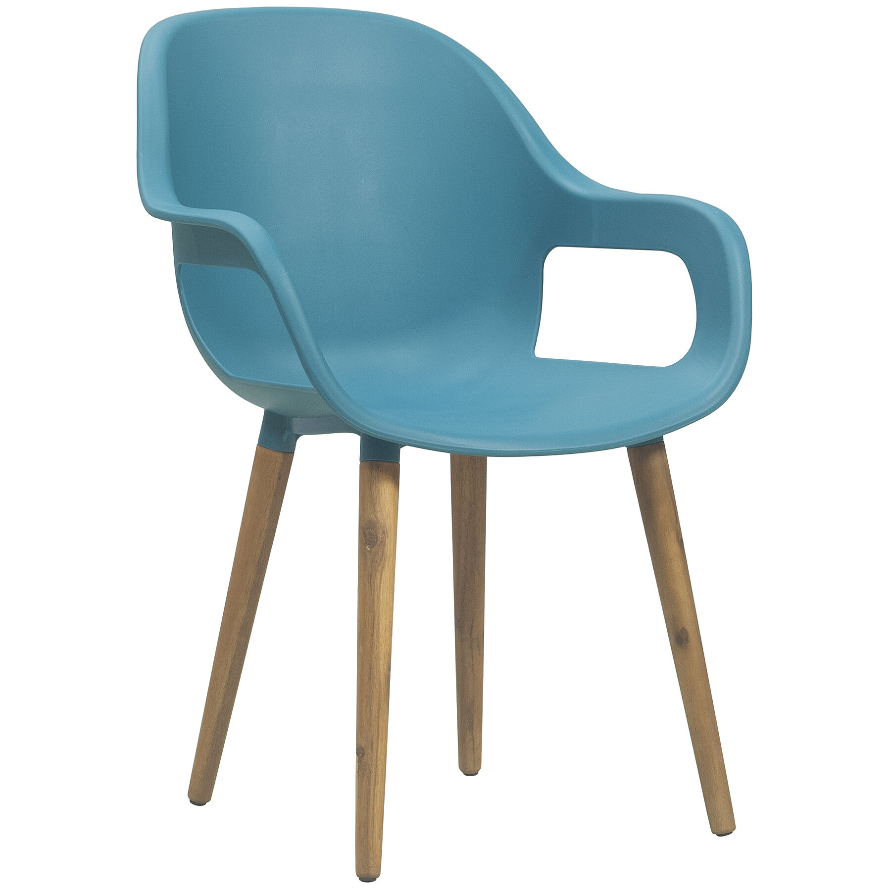 teal colored chairs light blue accent chair coachella at home zoom