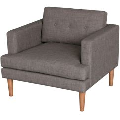 Homeware Peyton Sofa Brush Accent Chairs Chair Collection At Home Stores Product 124261565