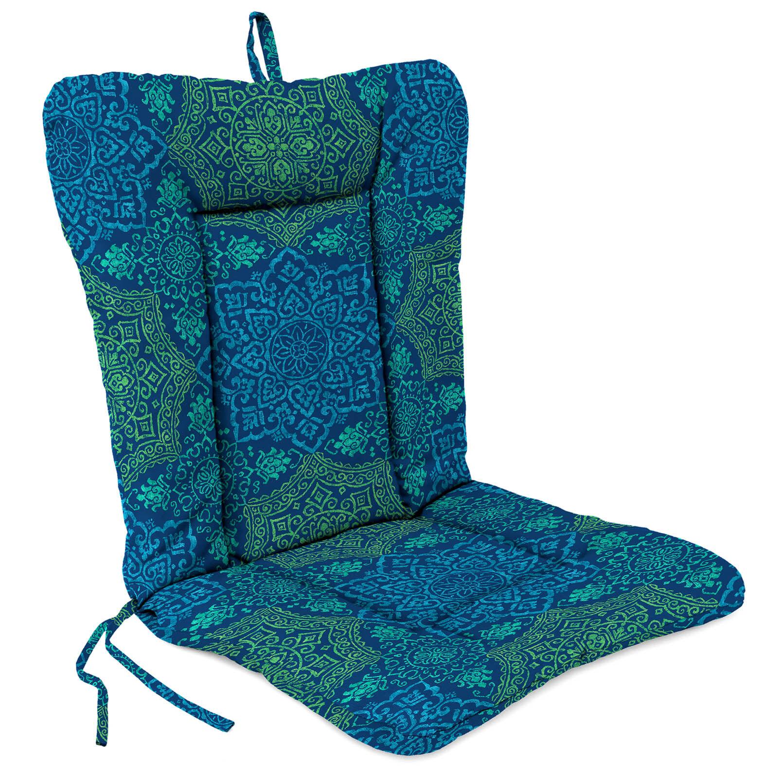 brentwood originals chair pads swivel in rpa arnhistoria