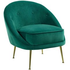 Blue Green Chair Personalized Childrens Canada Accent Chairs Collection At Home Stores Athena Saucer