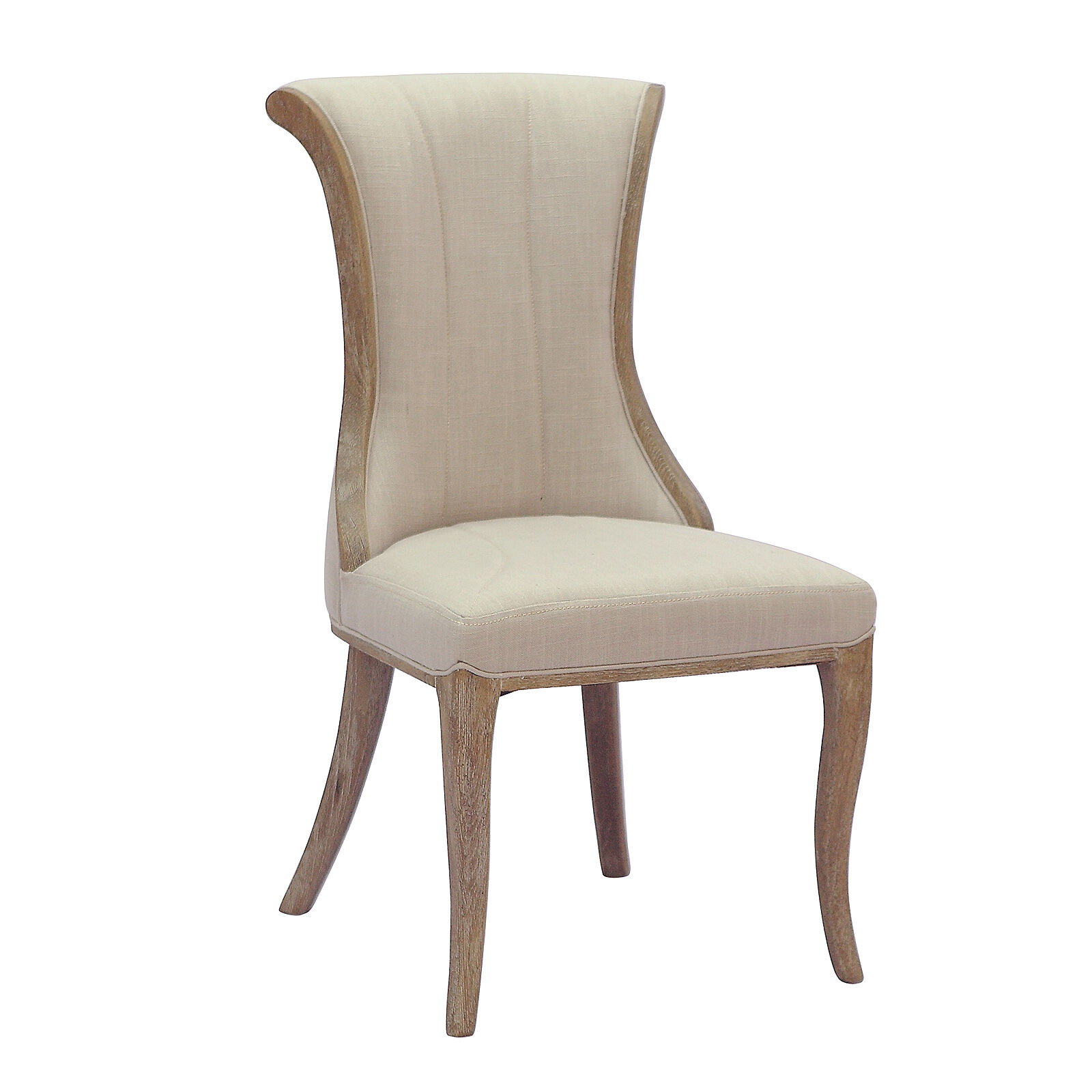 parson chairs faux fur uk linen chair at home zoom