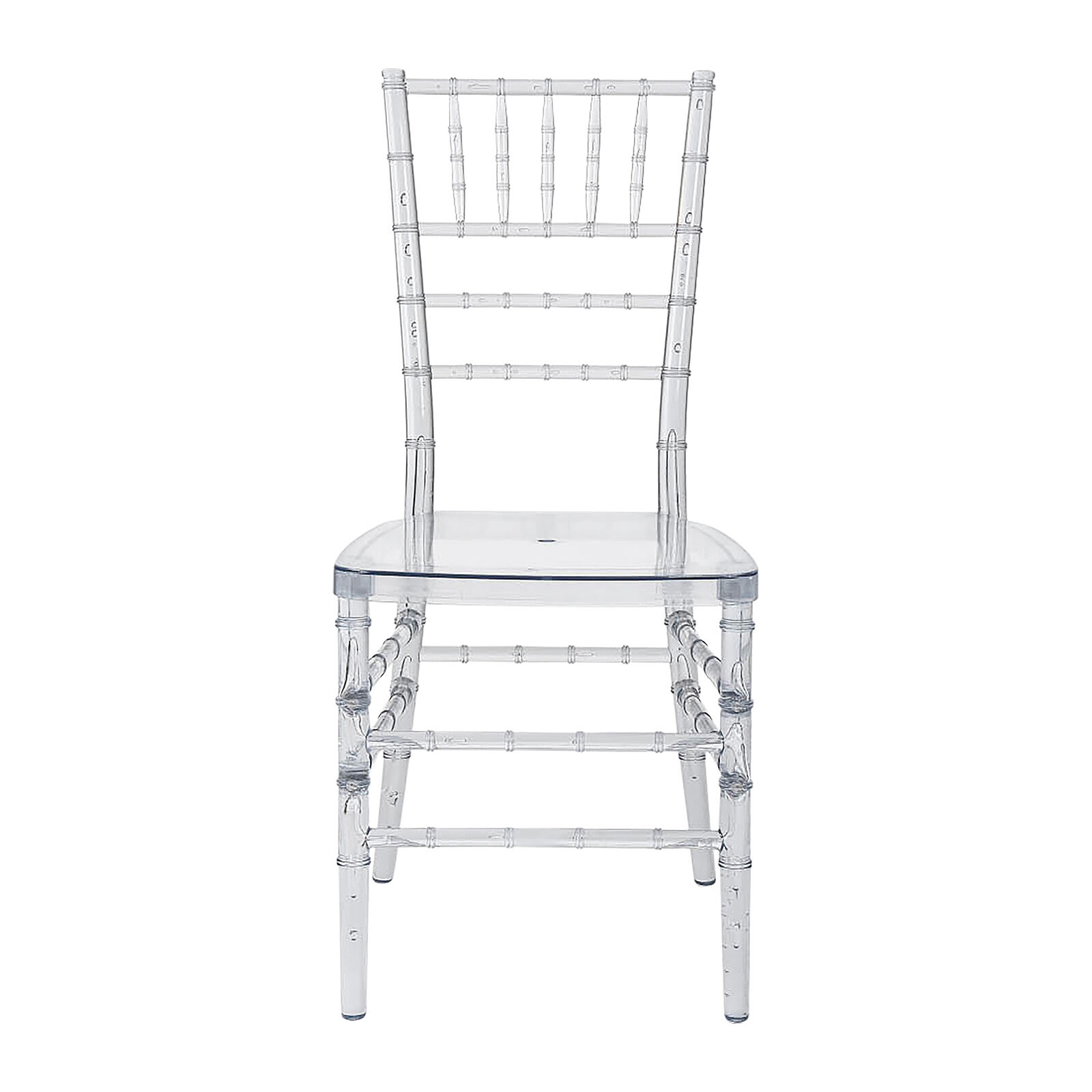 plastic chiavari chairs baby feeding acrylic ghost chair at home