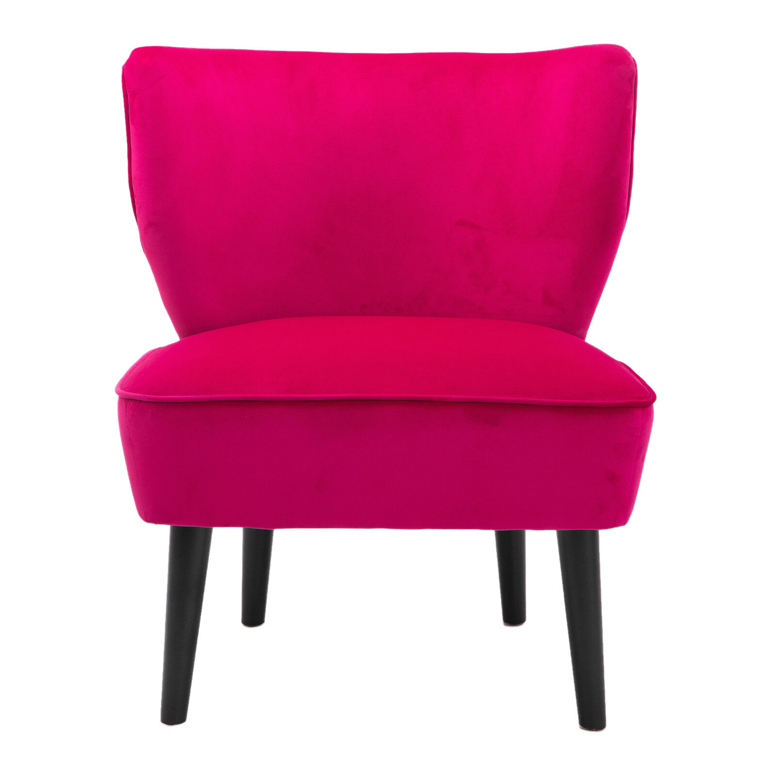 pink accent chair graco slim fold high sasha at home