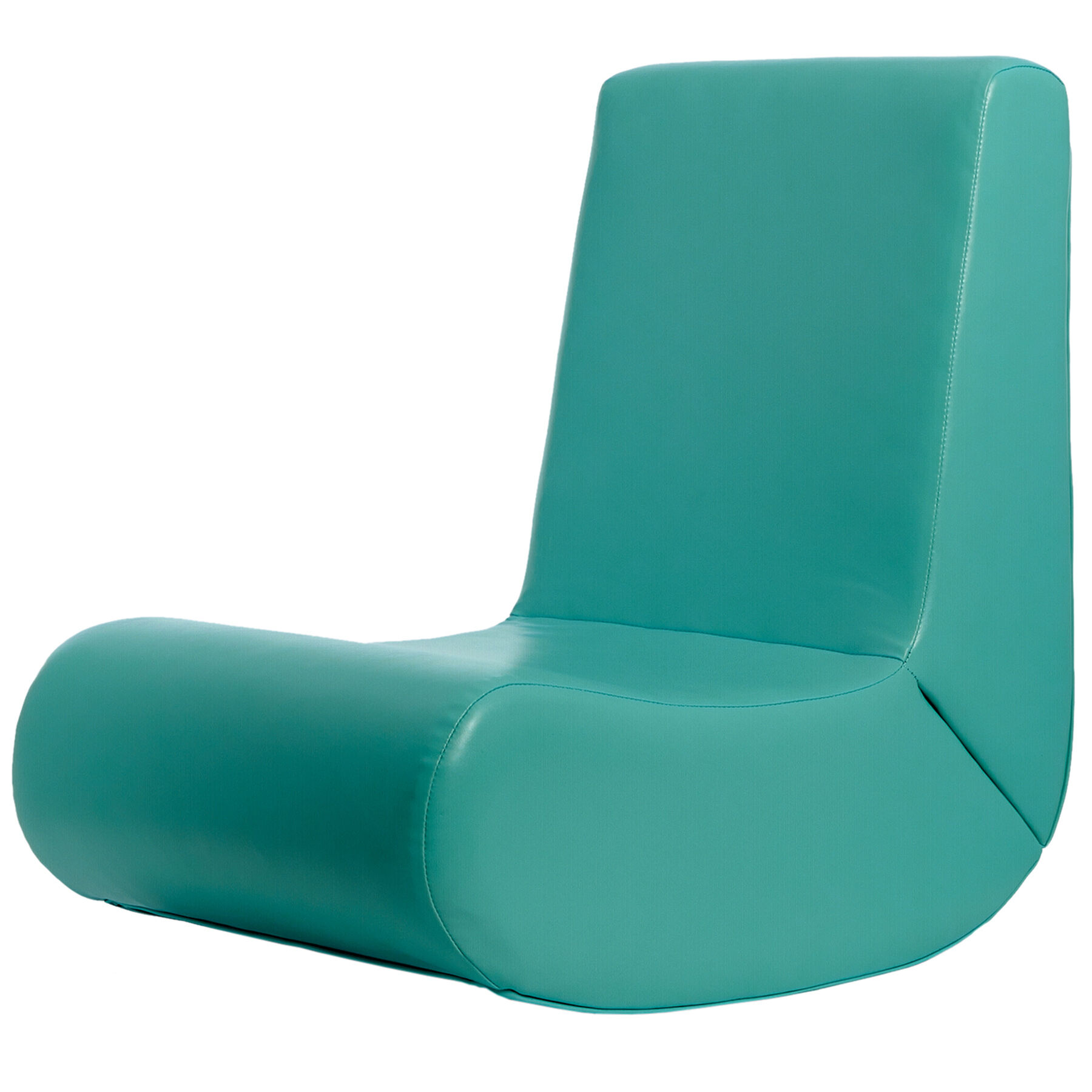 floor rocking chair india chairs covers for sale green rocker at home