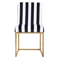 Steel Chair Gold Table Rentals Sutton Metal At Home
