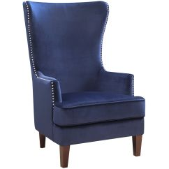 Leather Chairs Of Bath London Swivel Pod Chair Accent Collection At Home Stores Kori Blue