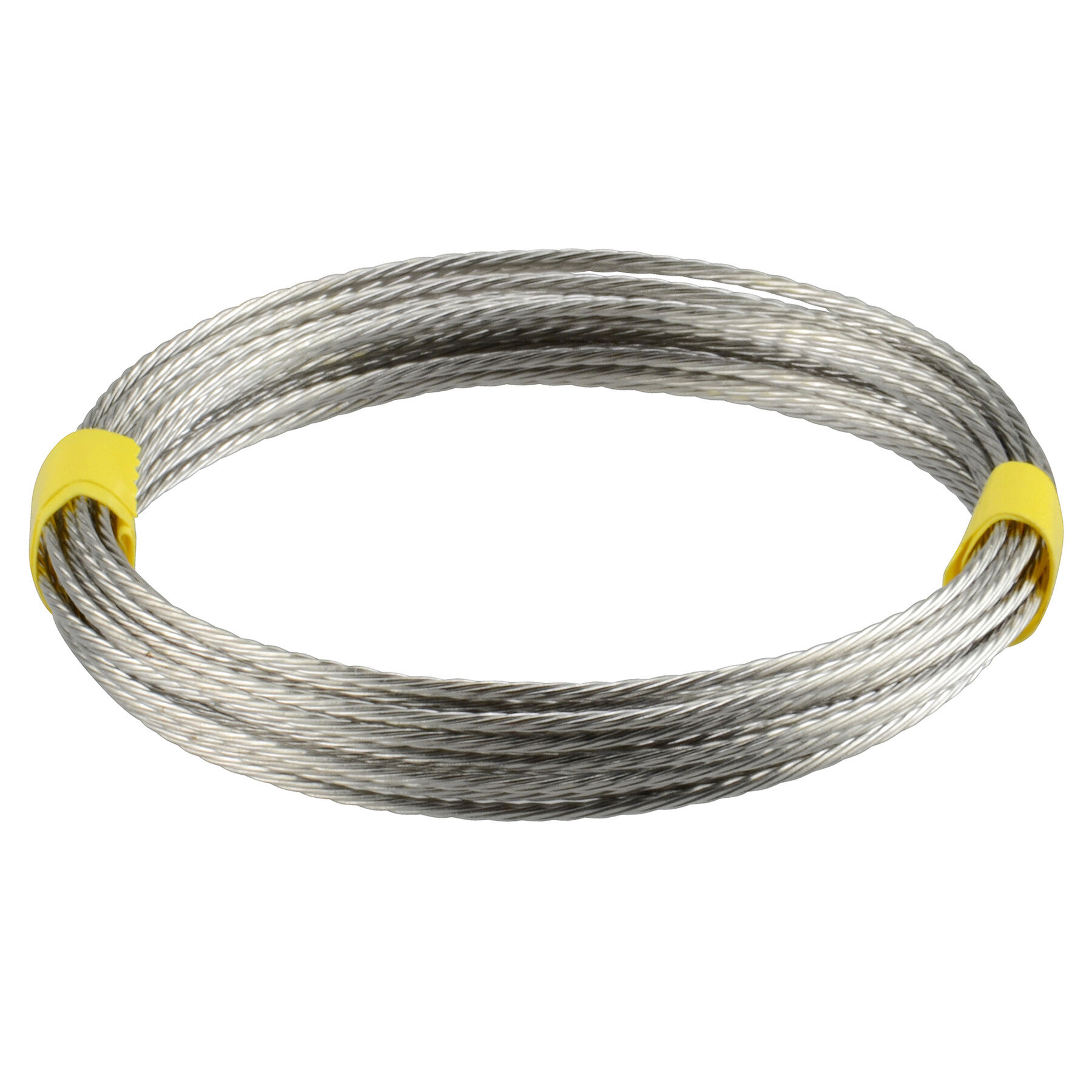 medium resolution of 20 lb braided wire
