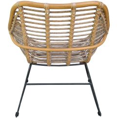 Where To Buy Wicker Chairs And Ottoman Wates Chair At Home