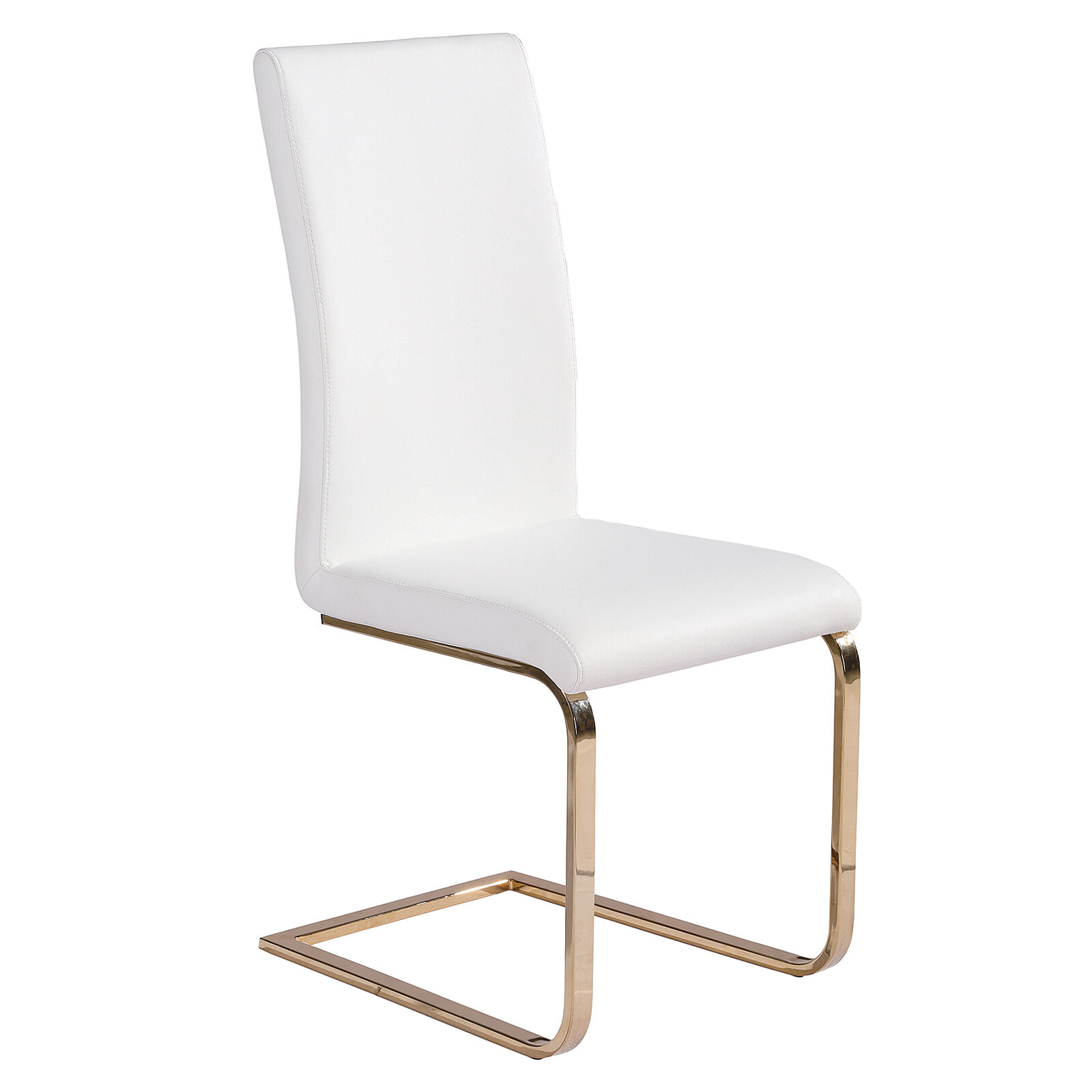 white and gold chair xtender wheelchair circa dining at home zoom
