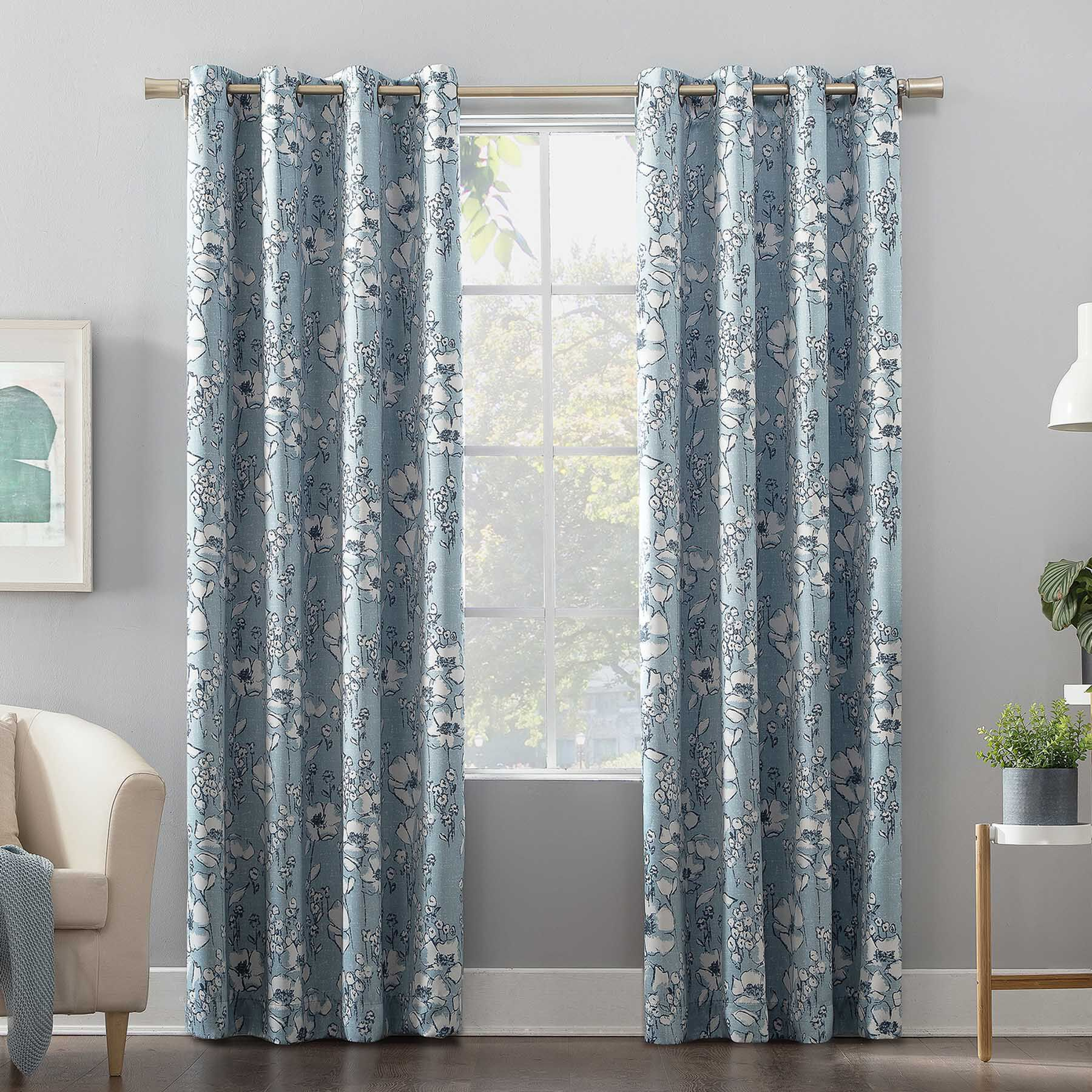 curtains for my living room home paint ideas and drapes drape collection at stores product 124263061