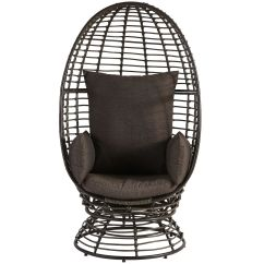 Where To Buy Wicker Chairs Rowe Furniture Keller Chair Foster Swivel At Home