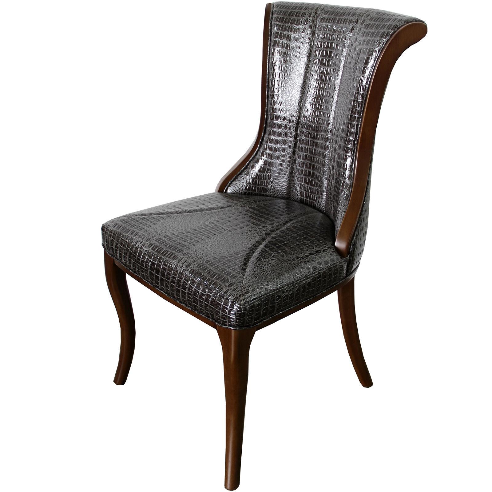 parson chairs cheap fishing high chair banner vin croc ii imp parsons at home zoom