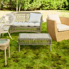 Cushions For Wicker Chairs Ergonomic Chair Vs Office Outdoor Pillows At Home Assorted Patio Furniture With
