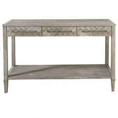 Accent Sofa Flexsteel Sofas Digby Furniture At Home Tables