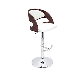 stool chair adjustable dining table set with chairs barstools barstool collection at home stores