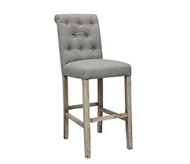 bar stool chairs genuine leather chair barstools barstool collection at home stores height