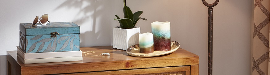 Home Accents Home Accent Collection At Home Stores