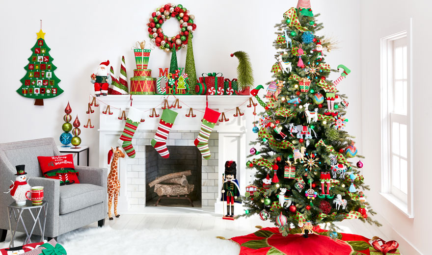 sofa set low cost 100 inch leather christmas collection | at home
