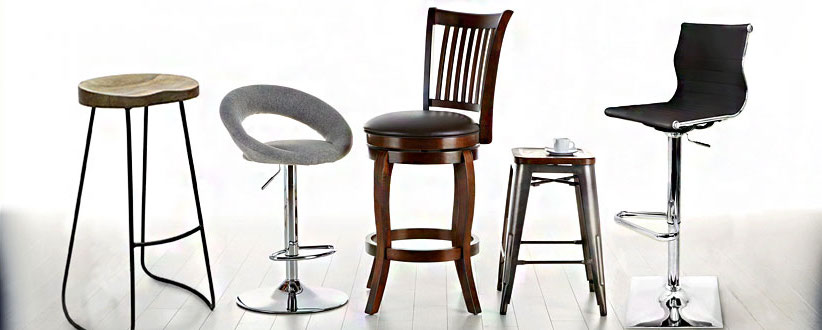 kitchen bar stools moen renzo faucet barstools barstool collection at home stores