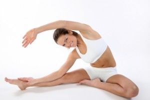 Exercise Benefits the Endocrine System