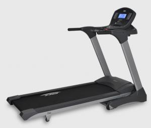 The BH Fitness TS2 Treadmill