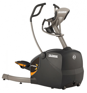 For people who want to train with the best machines there are, the Octane Fitness LateralX is health-club grade and something that must be experienced. At Home Fitness in Arizona is an exclusive Octane dealer and has the LateralX.